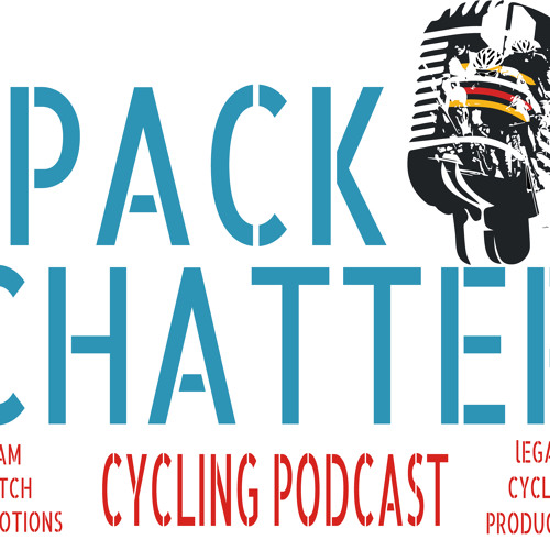 Bike Loft East Neutral Race Report with Jeremy Clay