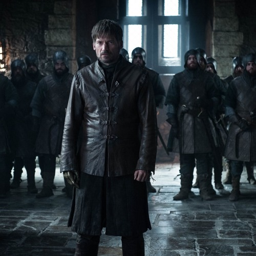 """TV Core-ner: """"Game of Thrones"""" — Season 8, Episode 2, """"A Knight of the Seven Kingdoms"""""""