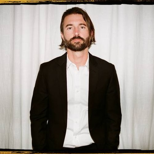 Brandon Jenner | Caitlyn Jenners Son Pens New EP And Its Pretty Darn Catchy
