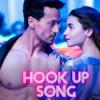 Hook Up Song | Tiger Shroff & Alia | vishal & Shekhar | Neha kakkar | Song 2019