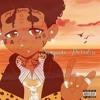 Lil Uzi Vert Sanguine Paradise [jersey Club Mix] Thatdude809 Mp3