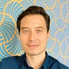 Tiago Forte Is The Founder of Forte Labs And Knows What The Future Of Work Looks Like