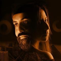 Law Feen Makank /Nour producer/ luzmaria cardenal