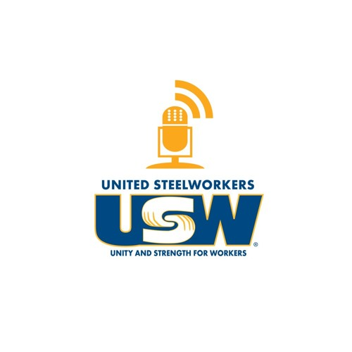 USW on The Leslie Marshall Show: Safety is Every Worker's Right