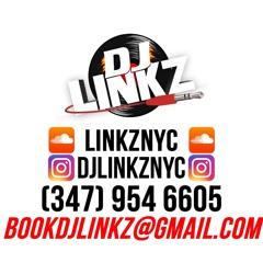 🔥 SPEED FREESTYLE 🔥 @DJLINKZNYC
