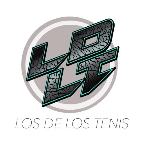Capítulo 6 - Jerry Lorenzo en México/Lanzamiento Global Nike Fear Of God - 30/04/19
