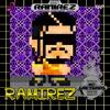 Download Ramirez - Lay It Down (Bonus)(Remix) Mp3