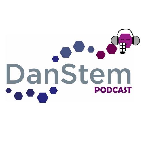 Episode 02: Anne Ferguson-Smith -Epigenetic Inheritance and Imprinting-