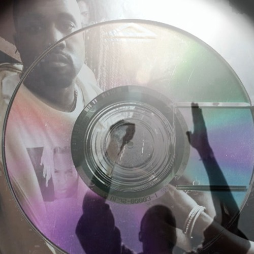 If XXXTENTACION was on 80 Degrees - Kanye West [Yandhi] by