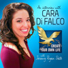 563: YouTube's 1st and Only Emmy Nominated Cooking Show | Cara Di Falco