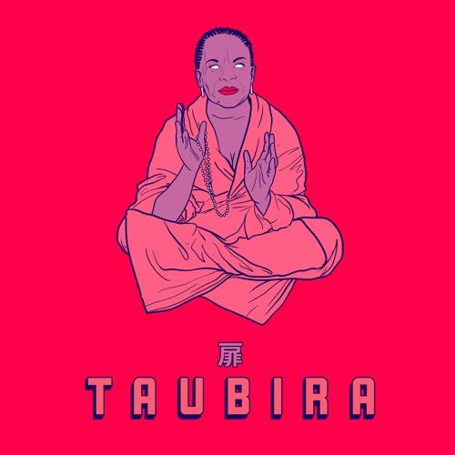 DOMBRANCE - Taubira - FREE WAV DOWNLOAD - [BOWERY BALLROOM MAY 31st]