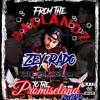 ZeyRado - You Can't Trap Me ( Ft. Mya & Daniel Escobar)