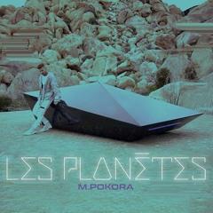 M.Pokora - Les Planètes (discreet touch)