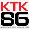 Ktk 86 Elite med Jens PB & Esben Hovgaard