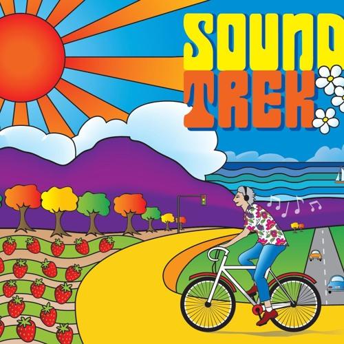 Sound Trek