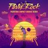 LMFAO - Party Rock Anthem (Impact Groove, Phantom RMX) FREE DOWNLOAD