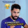 7 EXPRESSÕES ENGRAÇADAS EM INGLÊS! ep008
