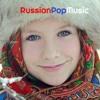 RussianPopMusic