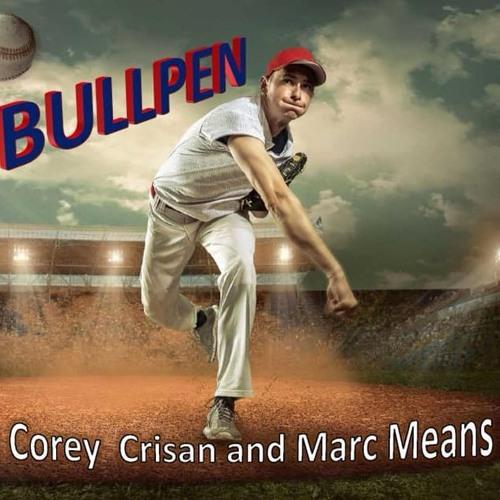 The Bullpen