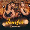 Download GABRIEL DINIZ - O NOME DELA É JENNIFER - FEAT MC NP(NP PROD & HIGOR OLIVEIRA) Mp3