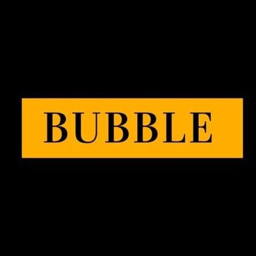 Rod Wave Boom Hunger Games 2 By Bubble Ent On Soundcloud