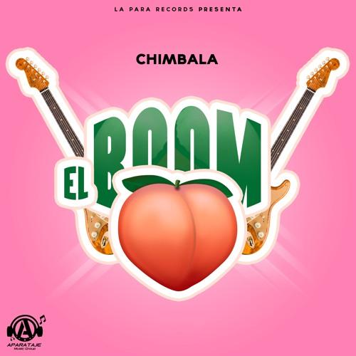 Chimbala - El Boom