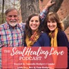 #1 What is the Soul Healing Love Model of Counseling and How can I begin to Heal and Grow