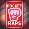 PewDiePie vs. T-Series. Pocket Raps! #2