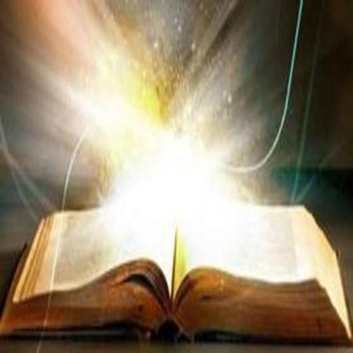 BIBLICALLY SPEAKING 5 - 1-19