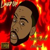 Lined Up Feat. Juss Dough {Prod. By NEEcH FALcONE}