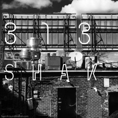 313 Shak