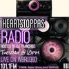 Heartstoppas Radio Vol..5
