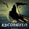 Escorbuto - Sea Of Lies
