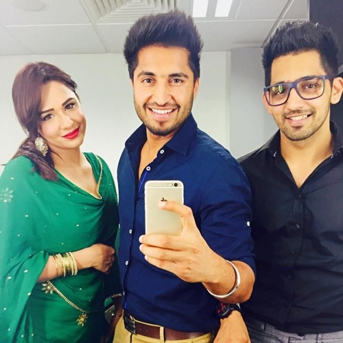 Babbal Rai Latest Punjabi Song With Jassi Gill by Live Music