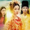 Chi Pu, Đạt G - Anh Ơi Ở Lại (Official Audio)