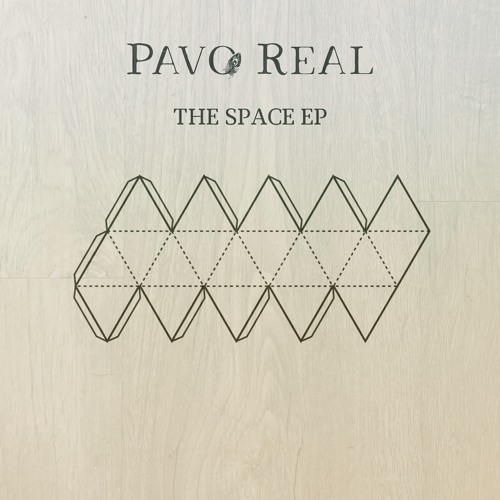 The Space EP