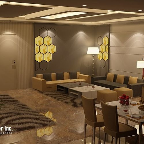 Famous Interior Designer In Delhi By Ninth Corner On Soundcloud Hear The World S Sounds