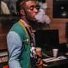 AUDEMAR - Young Thug & Lil Uzi Vert