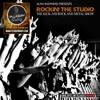 Rockin The Studio podcast for 22.04.19