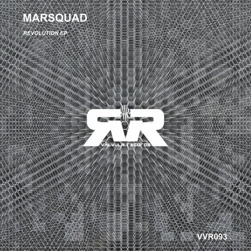 [Valvula093] Marsquad - Spaceterminal (Original Mix)