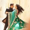 Chashni New Song || Bharat Movie || Salman Khan || Katrina Kaif