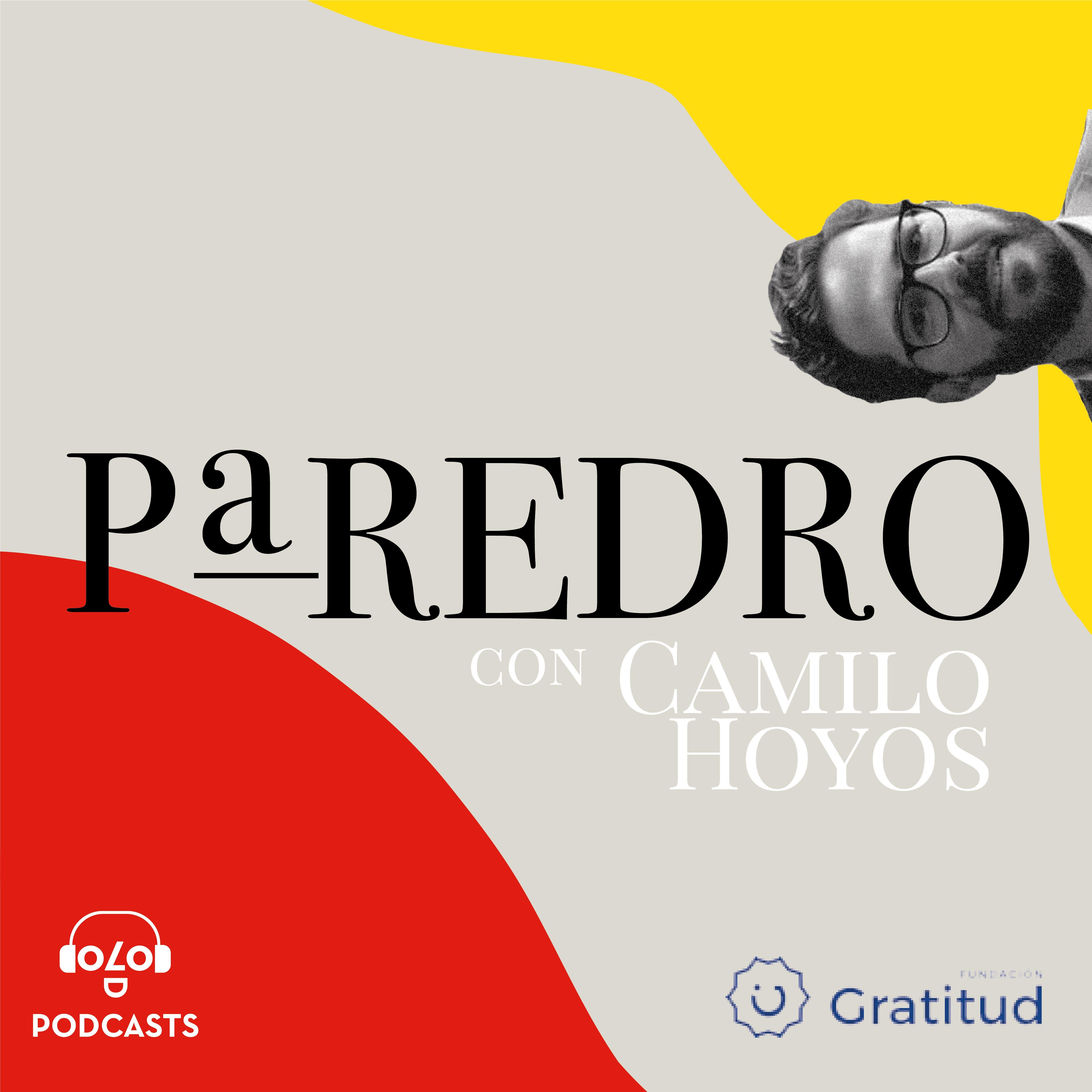Alba De Silva Actriz Porno El Reflejo Del Vicio paredro] t3 e1 laura restrepo070 podcasts • a podcast on