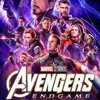 (OFFICIAL) Avengers Endgame - Streaming Tamil Film HD