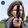 MattMachtsMitMusik#91 English Alternative-Pop