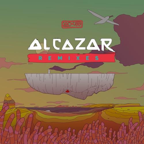 Woxow - Intro feat. Pugs Atomz (Dedy Dread Remix)