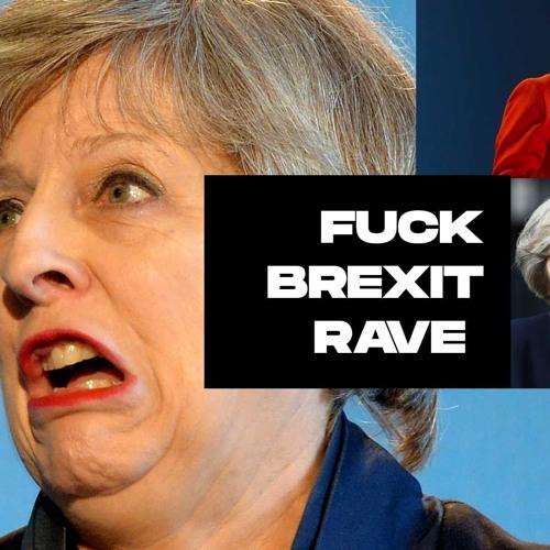 RTE 2fm Sonic Sessions - DSNT Fuck Brexit Rave