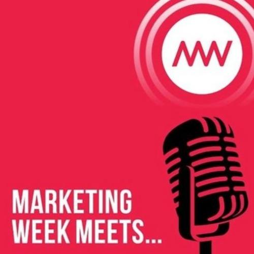 Marketing Week Meets: Rory Sutherland