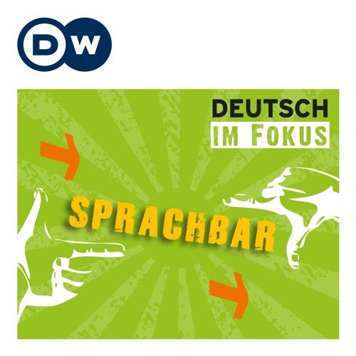 Deutsch lernen (C1/C2)   Endlich frei!