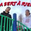 JNT & Soiscoolkev - Ca Sert A Rien (Official Music Video)