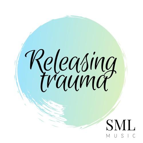 Releasing Trauma